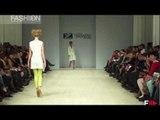 """ZV"" Spring Summer 2013 Kiev 1 of 3 Pret a Porter Woman by FashionChannel"