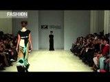 """ZV"" Spring Summer 2013 Kiev 3 of 3 Pret a Porter Woman by FashionChannel"