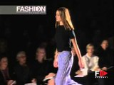 """""""Gucci"""" Spring Summer 1999 Milan 3 of 4 pret a porter woman by FashionChannel"""