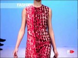 """Ds'Dress by Alonova"" Autumn Winter 2012 2013 Kiev 2 of 4 Pret a Porter Woman by FashionChannel"