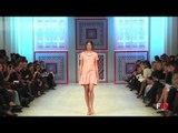 """Puostovit"" Spring Summer 2013 Kiev 1 of 3 Pret a Porter Woman by FashionChannel"