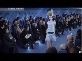 """""""Chanel"""" Spring Summer 2012 Paris 1 of 3 Haute Couture by FashionChannel"""