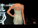 """""""Abed Mahfouz"""" Spring Summer 2012 Rome 1 of 3 Haute Couture by FashionChannel.mov"""