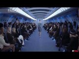 """""""Chanel"""" Spring Summer 2012 Paris 2 of 3 Haute Couture by FashionChannel"""