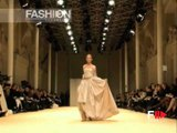 """""""Chanel"""" Spring Summer 1999 Paris 3 of 3 Haute Couture woman by FashionChannel"""