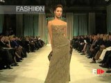 """Elie Saab"" Spring Summer 1999 Paris 3 of 7 Haute Couture woman by FashionChannel"