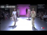 """Duyos"" Spring Summer 2013 Madrid 1 of 3 Pret a Porter Woman by FashionChannel"
