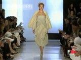 """Donna Karan"" Spring Summer 1999 New York 1 of 4 pret a porter woman by FashionChannel"