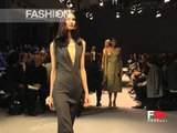 """Guy Laroche"" Spring Summer 1999 Paris 4 of 5 pret a porter woman by FashionChannel"