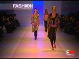 """Etro"" Autumn Winter 2003 2004 Milan 3 of 4 Pret a Porter Woman by FashionChannel"