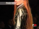 """Roberto Cavalli"" Autumn Winter 1998 1999 Milan 2 of 4 pret a porter woman by FashionChannel"