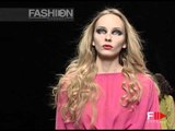 """Ines Valentinitsch"" Autumn Winter 2003 2004 Milan 3 of 3 Pret a Porter Woman by FashionChannel"