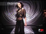"""Extè"" Autumn Winter 2003 2004 Milan 3 of 3 Pret a Porter Woman by FashionChannel"