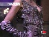 """""""Elie Saab"""" Autumn Winter 1998 1999 Paris 4 of 7 Haute Couture woman by FashionChannel"""