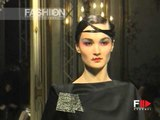 """""""Jacques Fath"""" Autumn Winter 1998 1999 Paris 5 of 6 pret a porter woman by FashionChannel"""