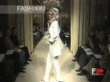 """""""Jacques Fath"""" Autumn Winter 1998 1999 Paris 3 of 6 pret a porter woman by FashionChannel"""