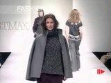 """Sportmax"" Autumn Winter 1998 1999 Milan 2 of 3 pret a porter woman by FashionChannel"