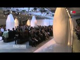 """""""Homo Consommatus"""" Autumn Winter 2012 2013 St. Petersburg 1 of 3 Pret a Porter by FashionChannel.mov"""