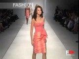 """Jasper Conran"" Spring Summer 2003 London 3 of 3 Pret a Porter Woman by FashionChannel"
