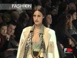 """""""JC de Castelbajac"""" Spring Summer 1998 Paris 1 of 6 pret a porter woman by FashionChannel"""