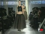 """Gieffeffe"" Spring Summer 1998 Milan 4 of 4 pret a porter woman by FashionChannel"