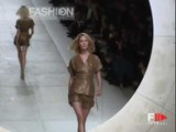 """""""Paco Rabanne"""" Spring Summer 2003 Paris 1 of 2 Pret a Porter Woman by FashionChannel"""