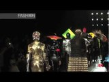 """Philip Treacy"" Spring Summer 2013 London 4 of 4 Pret a Porter Woman by FashionChannel"