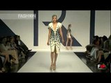 """Krizia"" Spring Summer 2013 Milan 2 of 3 Pret a Porter Woman by FashionChannel"