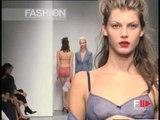 """Miu Miu"" Spring Summer 1998 Milan 2 of 3 pret a porter woman by FashionChannel"