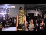 """Altuzarra"" Spring Summer 2013 New York 2 of 2 Pret a Porter Woman by FashionChannel"