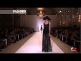 """Temperely London"" Spring Summer 2013 London 2 of 2 Pret a Porter Woman by FashionChannel"