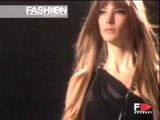 """""""Chanel"""" Spring Summer 2003 Paris 3 of 4 Pret a Porter Woman by FashionChannel"""