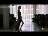 """Rodarte"" Spring Summer 2013 New York 2 of 2 Pret a Porter Woman by FashionChannel"
