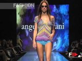 """""""Angelo Marani"""" Spring Summer 2003 Milan 2 of 3 Pret a Porter Woman by FashionChannel"""