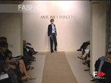 """Antonio Fusco"" Spring Summer 2003 Milan 1 of 3 Pret a Porter Woman by FashionChannel"
