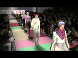 """Marc by Marc Jacobs"" Spring Summer 2013 New York 2 of 2 Pret a Porter Woman by FashionChannel"