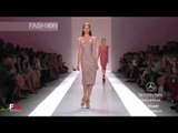"""Jill Stuart"" Spring Summer 2013 New York 1 of 3 Pret a Porter Woman by FashionChannel"