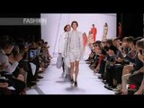"""Lacoste"" Spring Summer 2013 New York 2 of 2 Pret a Porter Woman by FashionChannel"