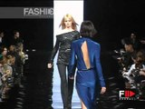 """Byblos"" Autumn Winter 1997 1998 Milan 3 of 3 pret a porter woman by FashionChannel"