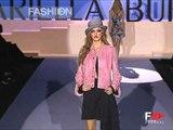 """Mariella Burani"" Spring Summer 2003 Milan 2 of 5 Pret a Porter Woman by FashionChannel"