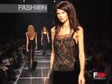 """""""Alberta Ferretti"""" Spring Summer 2003 Milan 3 of 3 Pret a Porter Woman by FashionChannel"""