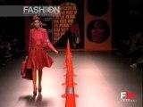 """Agatha Ruiz De La Prada"" Autumn Winter 2010 2011 Madrid 1 of 4 Pret a Porter by FashionChannel"