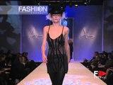 """Angela Missoni"" Autumn Winter 1997 1998 Milan 4 of 4 pret a porter woman by FashionChannel"