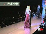 """""""Betsey Johnson"""" Autumn Winter 1997 1998 New York 4 of 4 pret a porter woman by FashionChannel"""