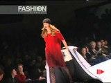 """Mariella Burani"" Autumn Winter 1997 1998 Milan 2 of 7 pret a porter woman by FashionChannel"
