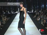 """Herve Leger"" Autumn Winter 1997 1998 New York 2 of 4 pret a porter woman by FashionChannel"