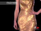 """Hannibal Laguna"" Autumn Winter 2010 2011 Madrid 3 of 5 Pret a Porter by FashionChannel"