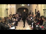 """""""Gustavo Lins"""" Spring Summer 2012 Paris 2 of 2 Haute Couture by FashionChannel"""