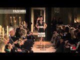"""Curiel Couture"" Spring Summer 2012 Rome 3 of 7 Haute Couture by FashionChannel"