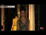 """Curiel Couture"" Spring Summer 2012 Rome 2 of 7 Haute Couture by FashionChannel"